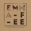 emma-fee-too-busy-cover-thumb
