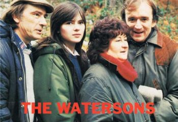 Folk Roots - The Watersons