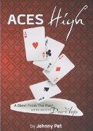 aces-front-thumb