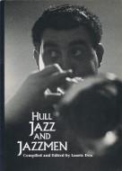 hull-jazz-front-thumb