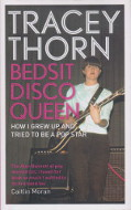 tracey-thorn-front-thumb