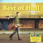 Best Of Hull Volume One (2CD)