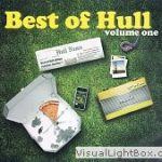Best Of Hull Volume One
