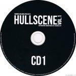 Hull Scene Vol. 1