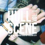 Hull Scene Vol. 1 (Warren Records)