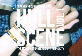 Hull Scene Vol. 1 (Warren Records)