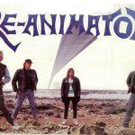 Re-Animator 1989