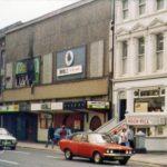 Dingwalls Hull