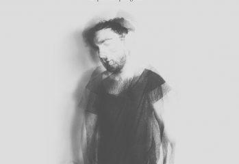 Jack Conman - Euphoria Springs EP