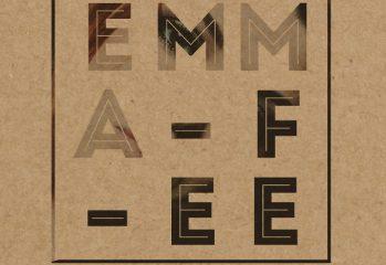 Emma Fee