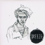 BREEZE - Post Youth