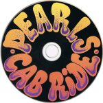 Pearls Cab Ride - Beat Routes