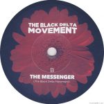 Black Delta Movement - The Trip