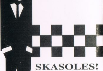 Badness - Skasoles! On Tour