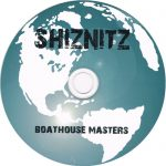 Shiznitz - Boathouse Masters