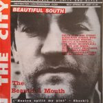 The Beautiful South (In The City 1992)