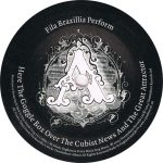 Fila Brazillia - The Goggle Box
