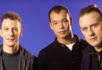 Roland gift archives hull music archive artist fine young cannibals negle Gallery