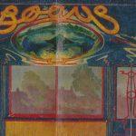 Bogus Bros, Princes Avenue, Hull