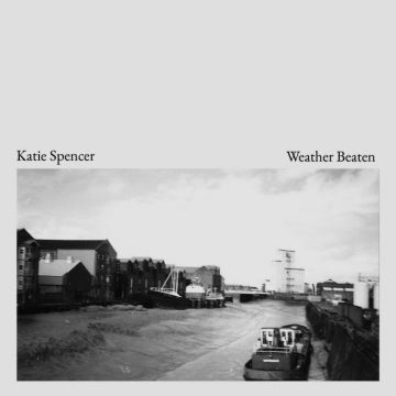 Katie Spencer - Weather Beaten
