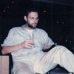 Paul Moller (1989)